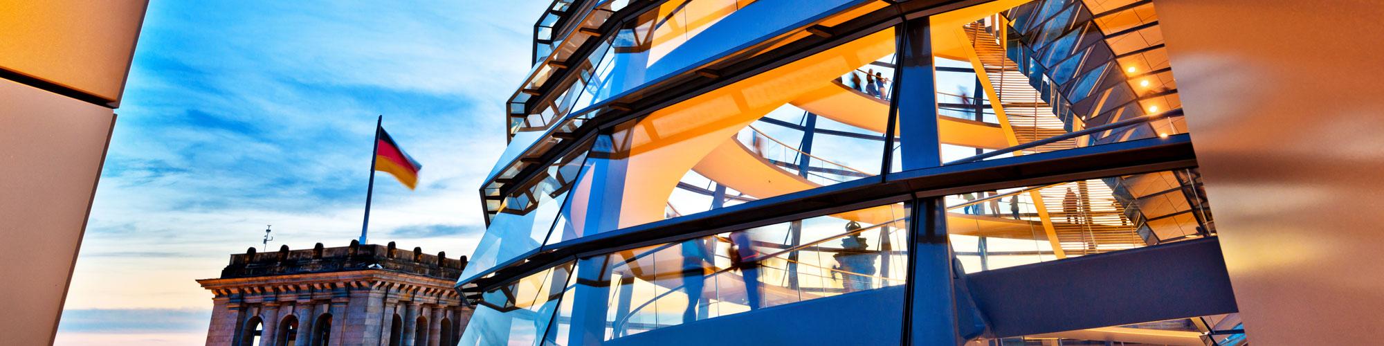 Offerte Lavoro Architetto Germania corso di tedesco per il lavoro in germania - corsi di
