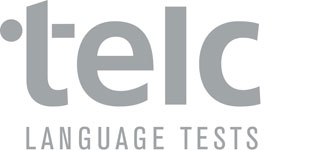 telc German courses in Berlin special offer